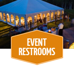event-restrooms-portapal